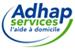 Services d'Aide et de Maintien à Domicile - 02100 - Saint-Quentin - Adhap Services - Handicap - Dépendance