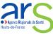 Organismes établissements de santé - Départemental - Affaires Sanitaires et Sociales - 59777 - EURALILLE - ARS Délégation du Nord