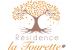 Etablissement d'Hébergement pour Personnes Agées Dépendantes - 7901 - Thieulain - Résidence La Tourette