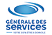 Services d'Aide et de Maintien à Domicile - 33100 - Bordeaux - Bordeaux Rive Droite Services - Générale des Services