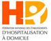75013 - Paris 13 - FNEHAD - Fédération Nationale des Établissements d'Hospitalisation à Domicile