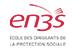 Organismes Action Sociale - National - 42031 - Saint-Étienne - EN3S - Ecole Nationale Supérieure de Sécurité Sociale