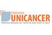 75654 - Paris 13 - UNICANCER - Fédération Nationale des Centres de Lutte contre le Cancer