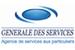 49000 - Angers - Générale des Services