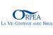 Etablissement d'Hébergement pour Personnes Agées Dépendantes - 15000 - Aurillac - EHPAD Résidence de Coissy