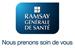 Organismes établissements de santé -   National - Hospitalisation Privée - 75017 - Paris 17 - Ramsay - Générale de Santé