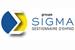 organismes Action Sociale - Départemental - Animation et Gestion d'Etablissements Sanitaires et Sociaux - 31620 - Cépet - Groupe SIGMA