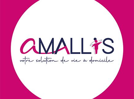 A.A.D.C.S.A. Association d'Aide à Domicile des Centres Sociaux de l'Allier
