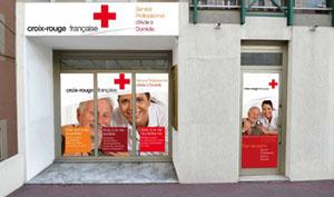 Aide à domicile - Agence Amapa Grasse
