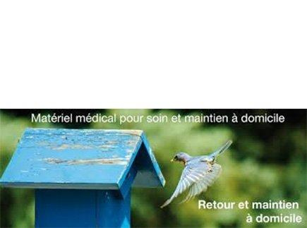 Proximed - Matériel Médical