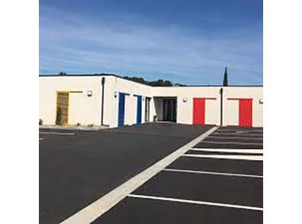 Services d'Aide et de Maintien à Domicile - 11200 - Lézignan-Corbières - Heureux Sous Son Toit