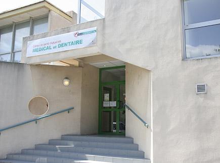 Services de Soins A Domicile - 13500 - Martigues - Service de Soins Infirmiers à Domicile Grand Conseil de la Mutualité