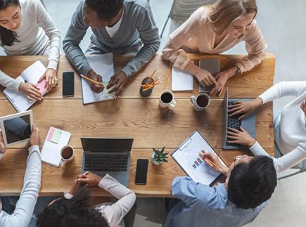 Services d'Aide et de Maintien à Domicile - 13127 - Vitrolles - Perfect Service