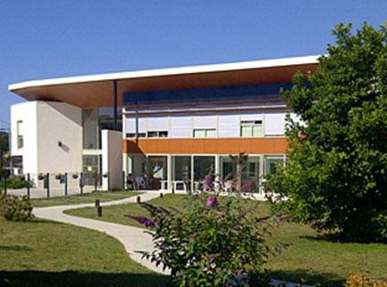 Etablissement d'Hébergement pour Personnes Agées Dépendantes - 19370 - Chamberet - Association AVEHC - EHPAD de Chamberet