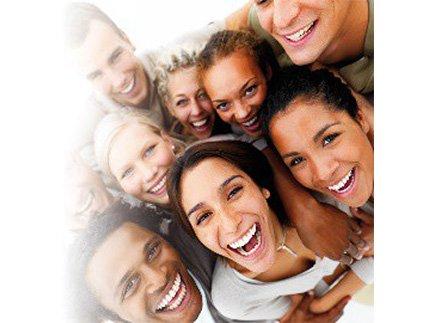 Prévention Addictions - 27000 - Évreux - Association L'Abri