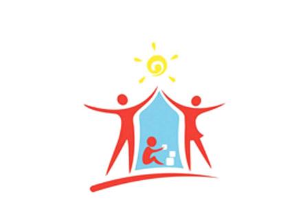 Services d'Aide et de Maintien à Domicile - 28200 - Châteaudun - A Domicile 28