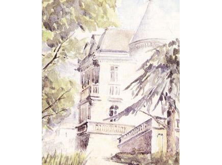 Services d'Aide et de Maintien à Domicile - 30000 - Nîmes - Château Silhol, L'Association Mandataire et Prestataire