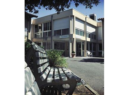 Etablissement d'Hébergement pour Personnes Agées Dépendantes - 31290 - Villefranche-de-Lauragais - EHPAD Résidence Maisonneuve
