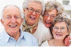 Services d'Aide et de Maintien à Domicile - 31490 - Léguevin - Ad Seniors Toulouse Nord-Ouest