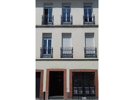 Protection de l'Enfance - Associations Spécialisées - 31000 - Toulouse - Dispositif Départemental d'Accueil, d'Evaluation et d'Orientation des Mineurs Isolés (DDAEOMI)