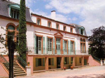 Difficultés Socio-Familiales - Associations Spécialisées - 31030 - Toulouse - ANRAS Aide et Protection des Familles