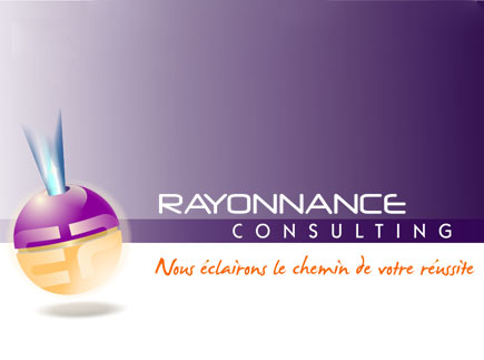 Cabinet EP Rayonnance Consulting