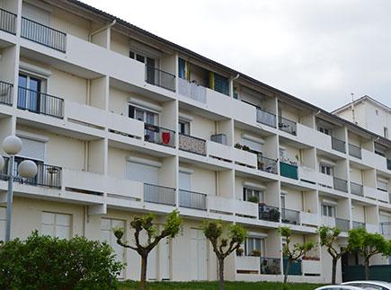 Résidence Autonomie - 33460 - Margaux - Résidence Autonomie Aguado
