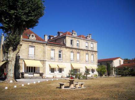Clinique Béthanie