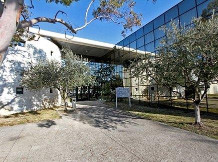 Centre de Rééducation Professionnelle - 34173 - Castelnau-le-Lez - Centre de Rééducation et d'Insertion Professionnelle (CRIP)