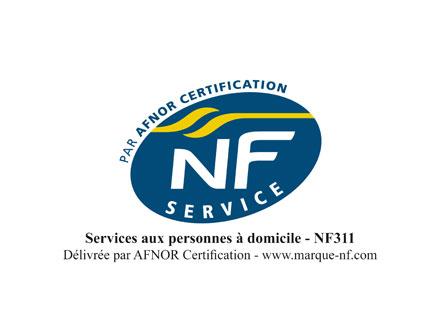Services d'Aide et de Maintien à Domicile - 45500 - Gien - Age d'Or Services