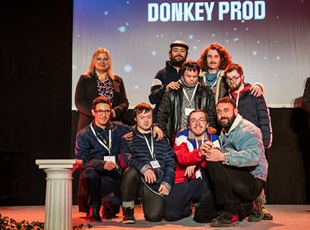 organismes Handicap - Départemental - Personnes Handicapées - 47931 - Agen - ALGEEI Association Laïque de Gestion d'Etablissements, d'Education et d'Insertion