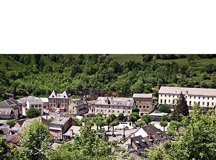 Prévention Addictions - 48500 - La Canourgue - Centre de Soins Spécialisé Maison Sainte-Marie