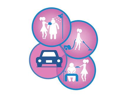 Services d'Aide et de Maintien à Domicile - 57730 - Folschviller - ASP PRO 57