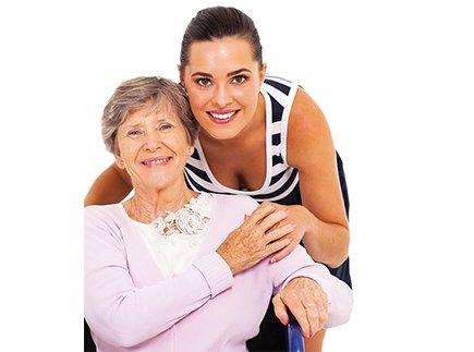 Services d'Aide et de Maintien à Domicile - 59500 - Douai - Floralys Domicile - Aide à Domicile pour les personnes âgées et les personnes en situation de handicap