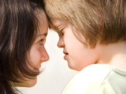 Services d'Aide et de Maintien à Domicile - 59169 - Goeulzin - Esprit de Famille