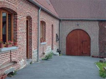 Centre d'Action Educative - 59300 - Valenciennes - ALEFPA Dispositif d'Accueil de Jour Métamorphose