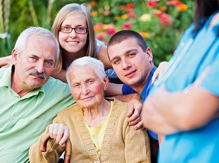Services d'Aide et de Maintien à Domicile - 62420 - Billy-Montigny - Les Fées Soleil