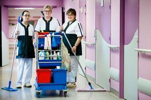 Etablissement et Service d'Aide par le Travail - 62606 - Berck - Entreprise Adaptée (EA) Fondation Hopale Les Ateliers de la Manche