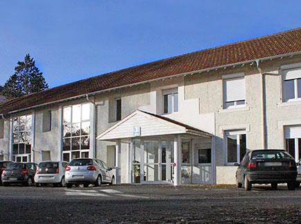 organismes Handicap - Départemental - Personnes Handicapées - 64001 - Pau - ADAPEI des Pyrénées Atlantiques