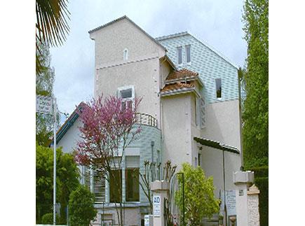 Services d'Aide et de Maintien à Domicile - 64000 - Pau - AIDBS - Aide et Intervention à Domicile Béarn et Soule