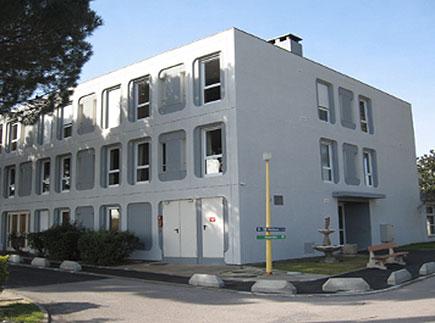 Foyer d'Hébergement - 66430 - Bompas - Foyer et Service d'Accompagnement Charles de Menditte