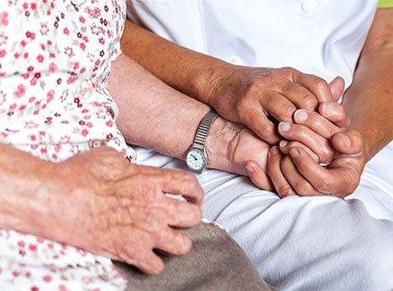 Abrapa - Association d'aide et services à la personne