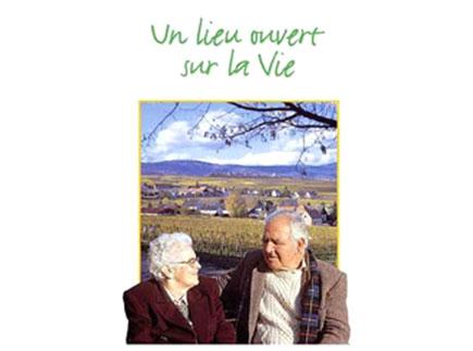 Etablissement d'Hébergement pour Personnes Agées Dépendantes - 68980 - Beblenheim - Le Petit Château - EHPAD