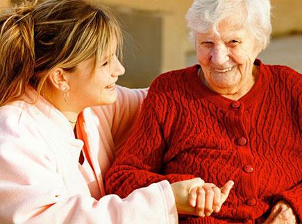Services d'Aide et de Maintien à Domicile - 69120 - Vaulx-en-Velin - Multi-Services Chez Vous