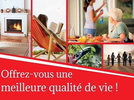 Services d'Aide et de Maintien à Domicile - 71100 - Chalon-sur-Saône - Services & Compagnie à Domicile
