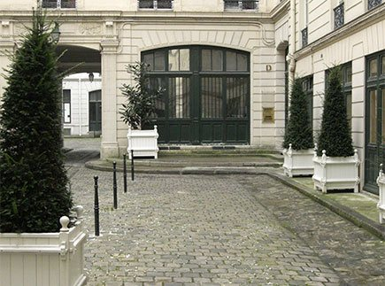 Services de Soins A Domicile - 75010 - Paris 10 - ASAD - Association de Soins et d'Aide à Domicile