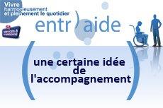 Services d'Aide et de Maintien à Domicile - 75015 - Paris 15 - Entr'aide à Domicile