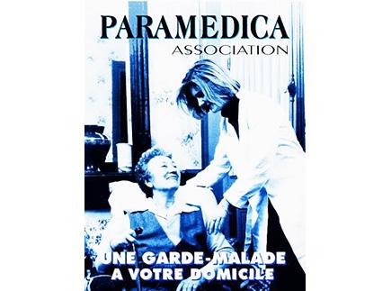 Paramedica Association