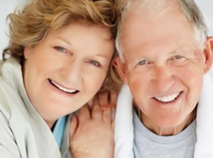 Services d'Aide et de Maintien à Domicile - 76600 - Le Havre - Azaé (Groupe A2micile)