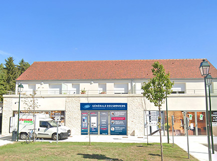 Services d'Aide et de Maintien à Domicile - 77930 - Cély - Fontaine Beaux Services